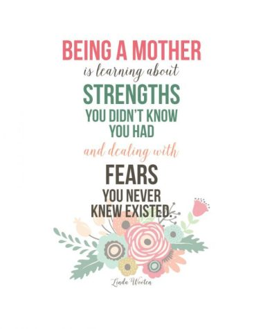 Mother-Fears-Quote