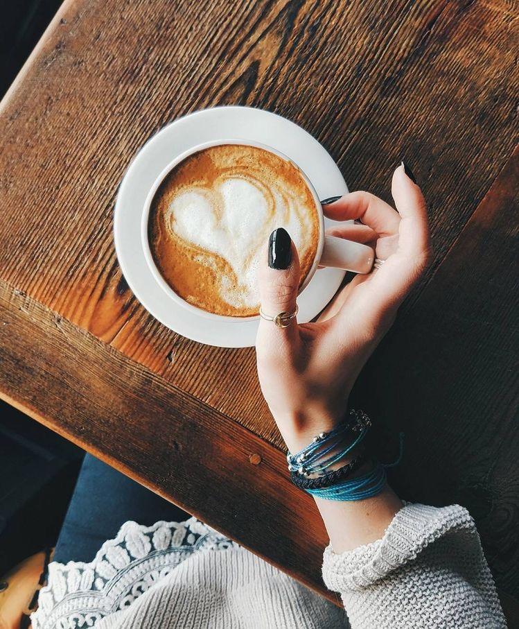 25 Self-Care Ideas to Help Improve your MentalHealth