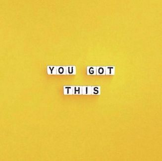 yougotthis