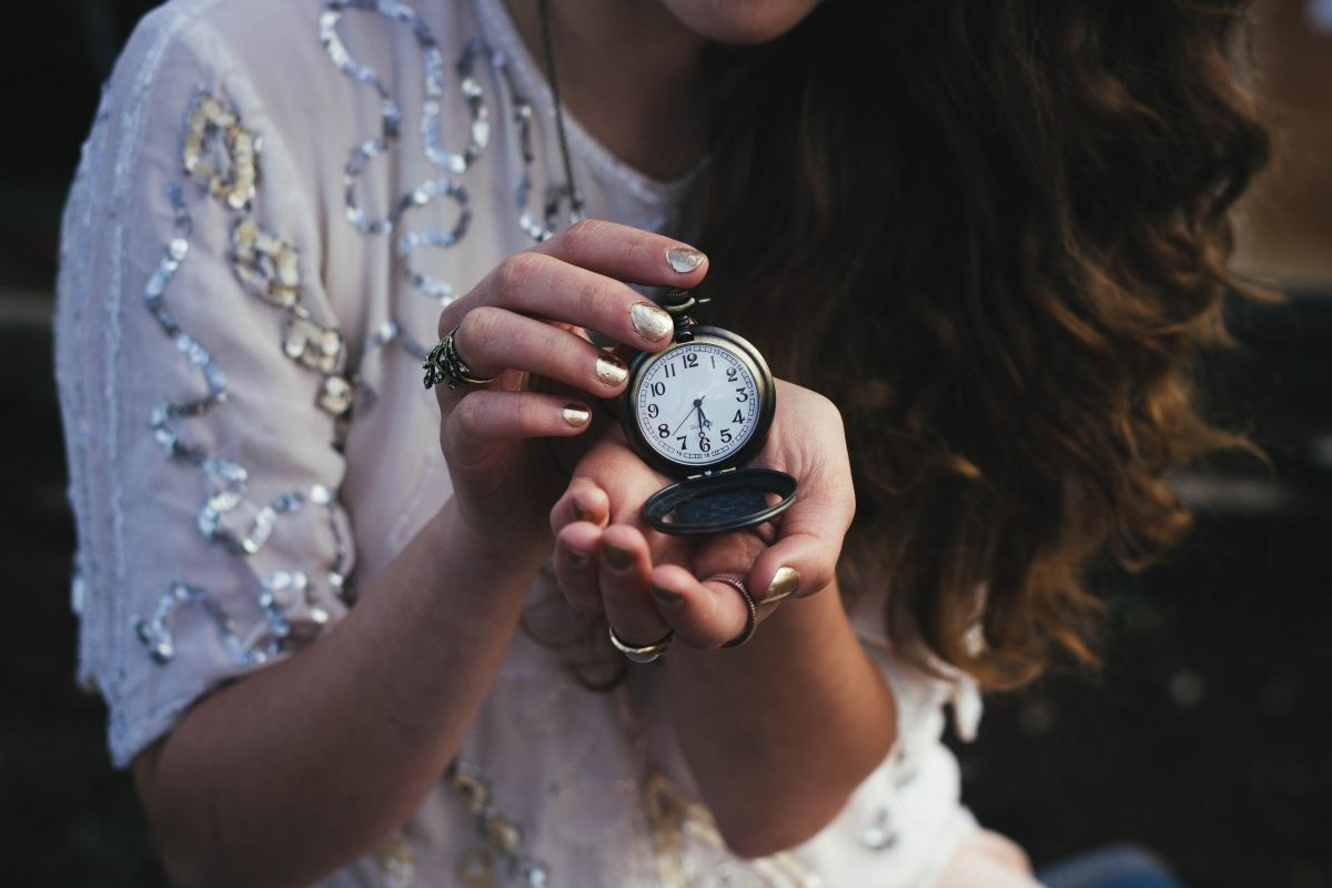 7 Sanity Saving Tips for Busy Moms in2020